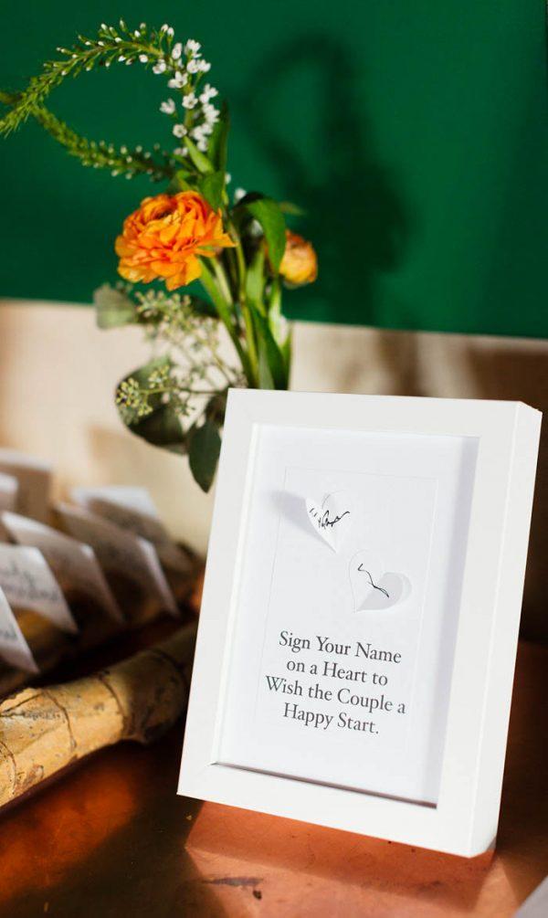 this-elegant-aspen-wedding-at-the-little-nell-has-the-most-breathtaking-backdrop-adonye-jaja-photography-29