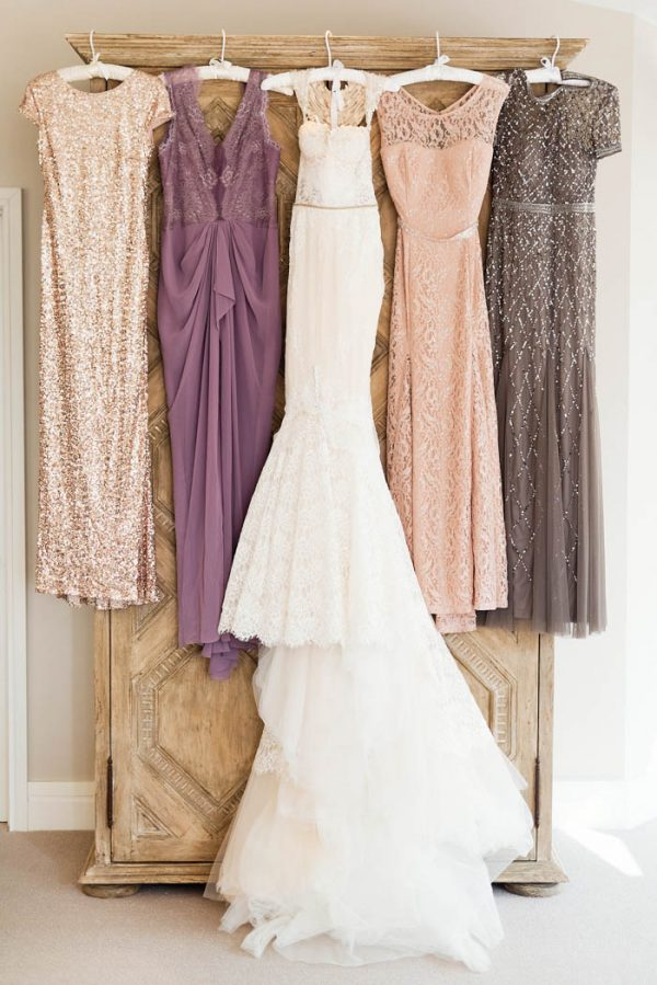 this-elegant-aspen-wedding-at-the-little-nell-has-the-most-breathtaking-backdrop-adonye-jaja-photography-3