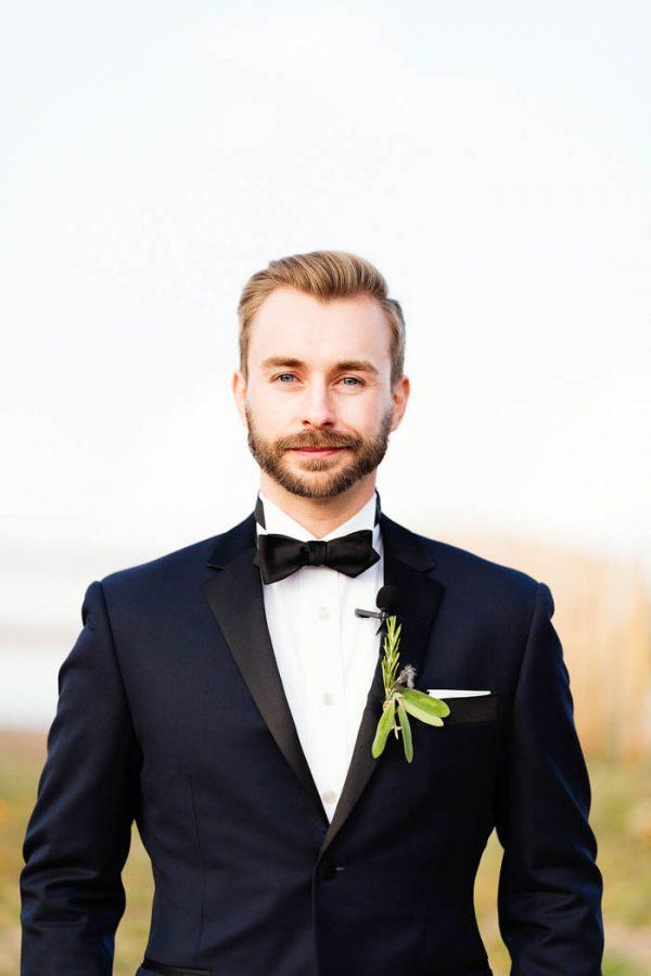 this-elegant-aspen-wedding-at-the-little-nell-has-the-most-breathtaking-backdrop-adonye-jaja-photography-30