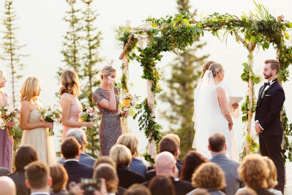 this-elegant-aspen-wedding-at-the-little-nell-has-the-most-breathtaking-backdrop-adonye-jaja-photography-34