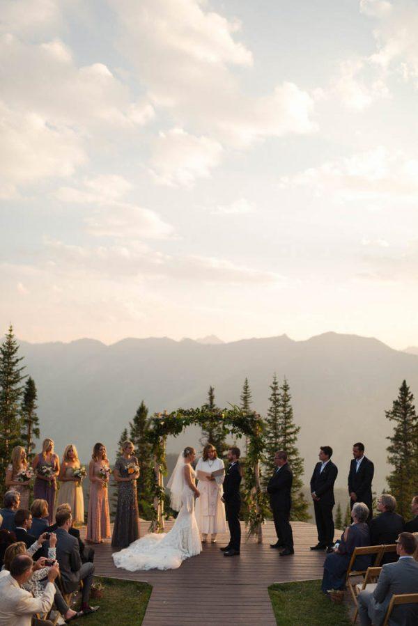 this-elegant-aspen-wedding-at-the-little-nell-has-the-most-breathtaking-backdrop-adonye-jaja-photography-35