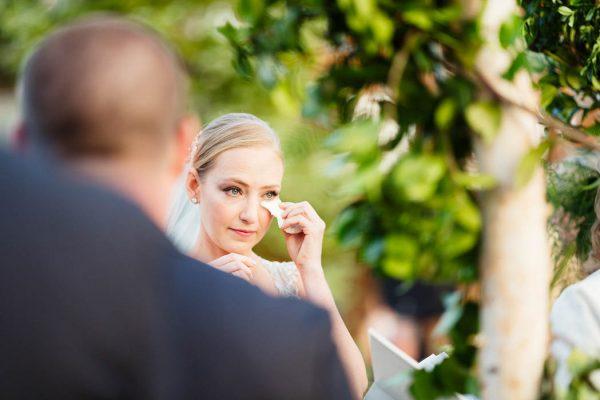this-elegant-aspen-wedding-at-the-little-nell-has-the-most-breathtaking-backdrop-adonye-jaja-photography-37