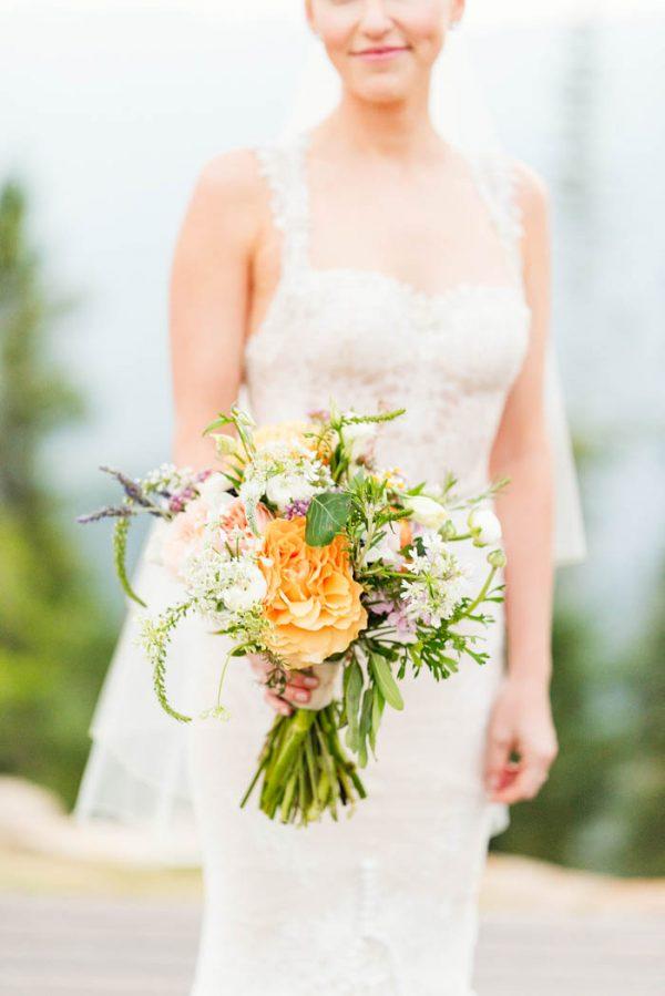 this-elegant-aspen-wedding-at-the-little-nell-has-the-most-breathtaking-backdrop-adonye-jaja-photography-42