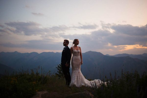 this-elegant-aspen-wedding-at-the-little-nell-has-the-most-breathtaking-backdrop-adonye-jaja-photography-46