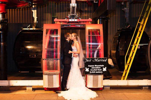 this-elegant-aspen-wedding-at-the-little-nell-has-the-most-breathtaking-backdrop-adonye-jaja-photography-49