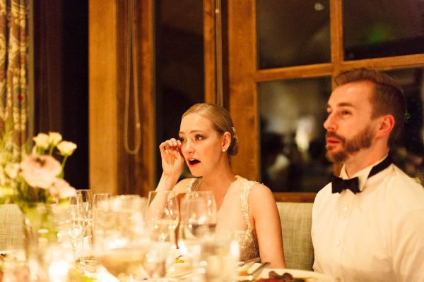 this-elegant-aspen-wedding-at-the-little-nell-has-the-most-breathtaking-backdrop-adonye-jaja-photography-51