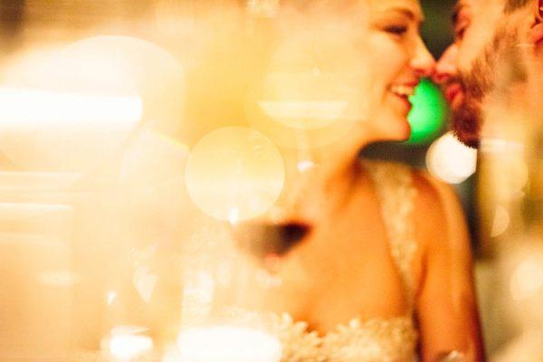 this-elegant-aspen-wedding-at-the-little-nell-has-the-most-breathtaking-backdrop-adonye-jaja-photography-53