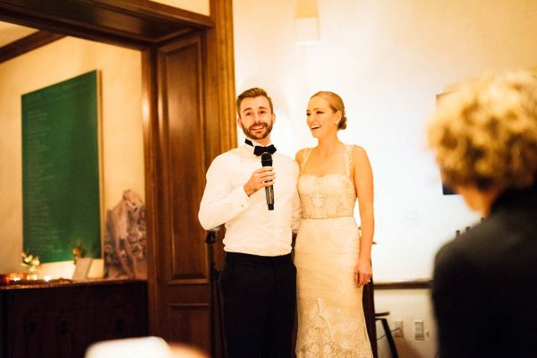 this-elegant-aspen-wedding-at-the-little-nell-has-the-most-breathtaking-backdrop-adonye-jaja-photography-55