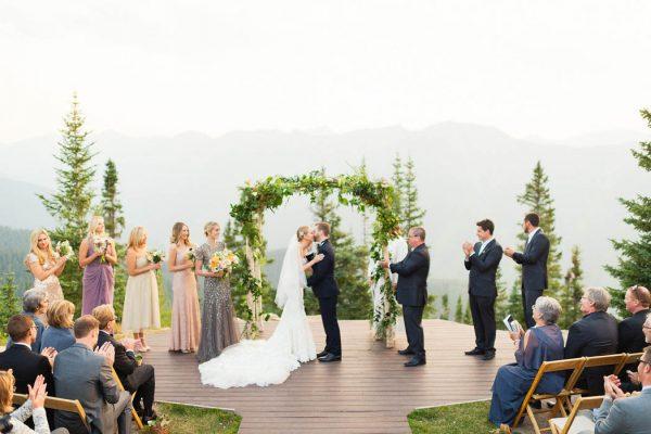 this-elegant-aspen-wedding-at-the-little-nell-has-the-most-breathtaking-backdrop-adonye-jaja-photography-56
