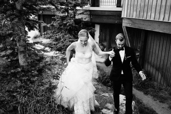 this-elegant-aspen-wedding-at-the-little-nell-has-the-most-breathtaking-backdrop-adonye-jaja-photography-58