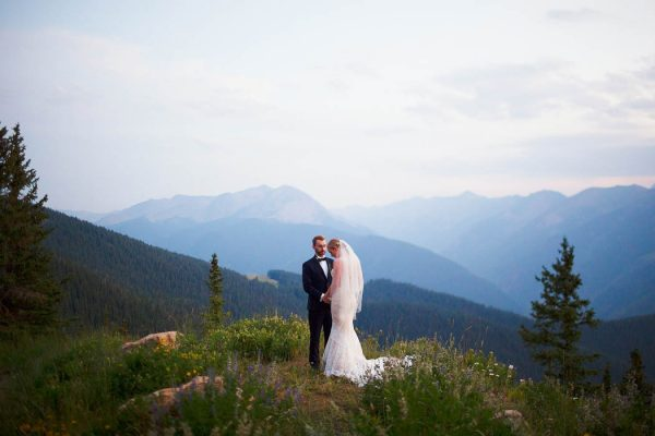 this-elegant-aspen-wedding-at-the-little-nell-has-the-most-breathtaking-backdrop-adonye-jaja-photography-59