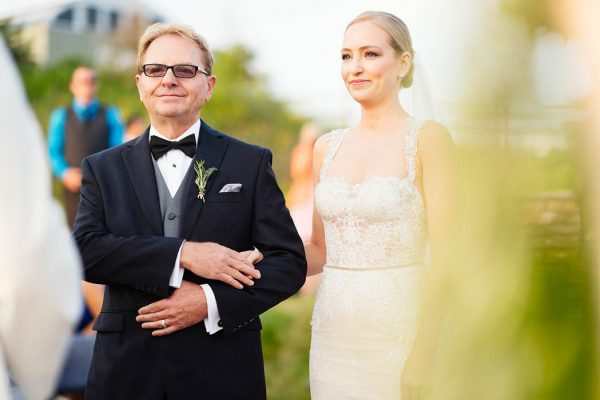 this-elegant-aspen-wedding-at-the-little-nell-has-the-most-breathtaking-backdrop-adonye-jaja-photography-61