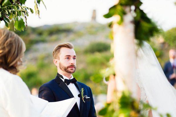 this-elegant-aspen-wedding-at-the-little-nell-has-the-most-breathtaking-backdrop-adonye-jaja-photography-62