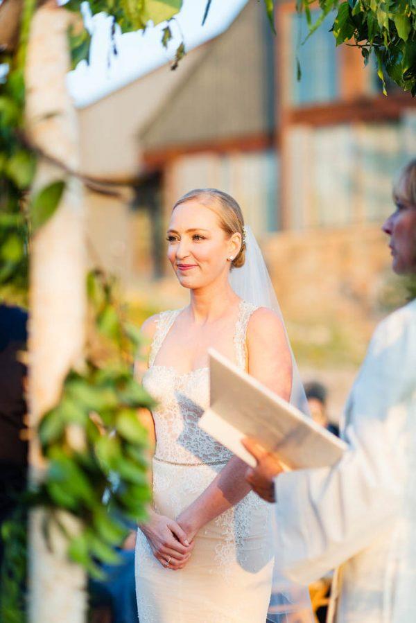 this-elegant-aspen-wedding-at-the-little-nell-has-the-most-breathtaking-backdrop-adonye-jaja-photography-63