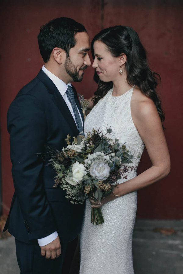 this-michigan-wedding-at-journeyman-distillery-is-sentimental-with-a-twist-sally-odonnell-photography-13
