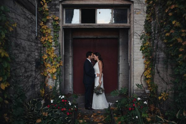 this-michigan-wedding-at-journeyman-distillery-is-sentimental-with-a-twist-sally-odonnell-photography-15