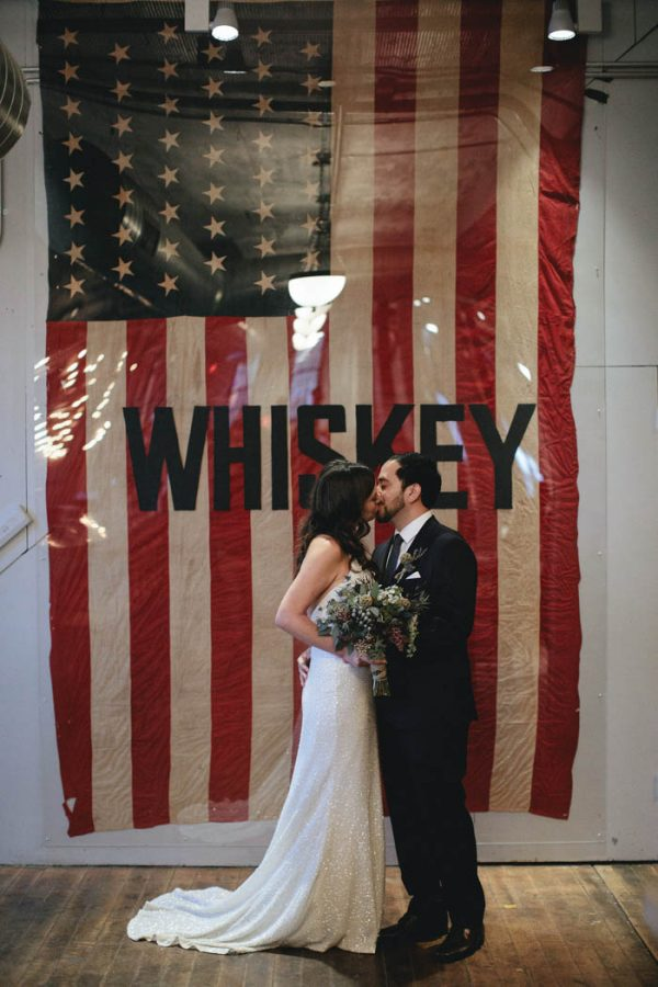 this-michigan-wedding-at-journeyman-distillery-is-sentimental-with-a-twist-sally-odonnell-photography-18