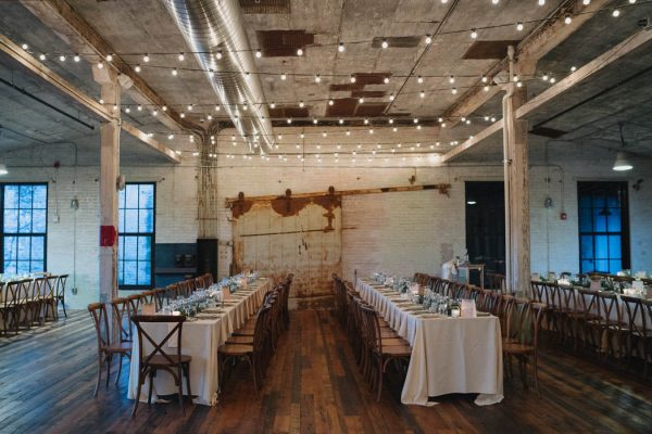 this-michigan-wedding-at-journeyman-distillery-is-sentimental-with-a-twist-sally-odonnell-photography-2