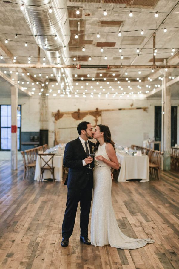 this-michigan-wedding-at-journeyman-distillery-is-sentimental-with-a-twist-sally-odonnell-photography-22