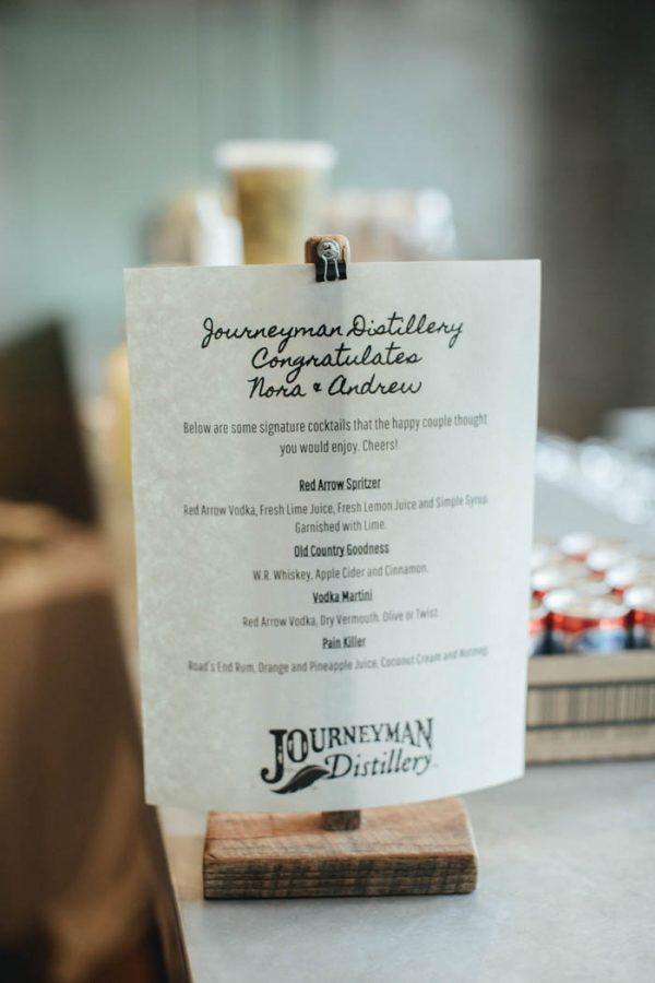 this-michigan-wedding-at-journeyman-distillery-is-sentimental-with-a-twist-sally-odonnell-photography-24