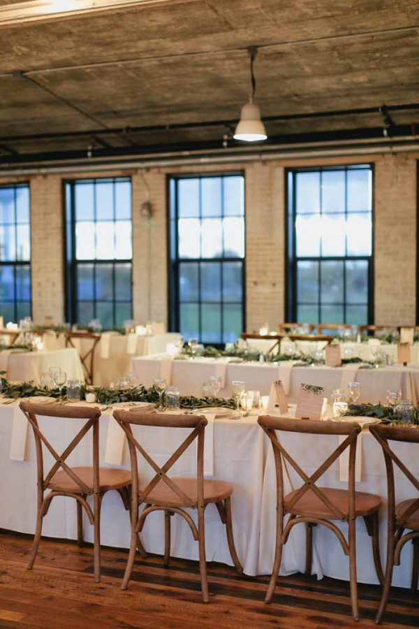 this-michigan-wedding-at-journeyman-distillery-is-sentimental-with-a-twist-sally-odonnell-photography-25