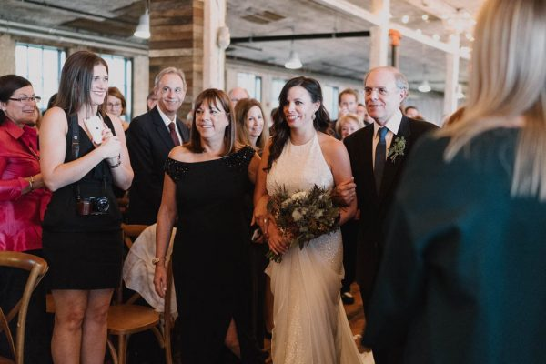 this-michigan-wedding-at-journeyman-distillery-is-sentimental-with-a-twist-sally-odonnell-photography-36