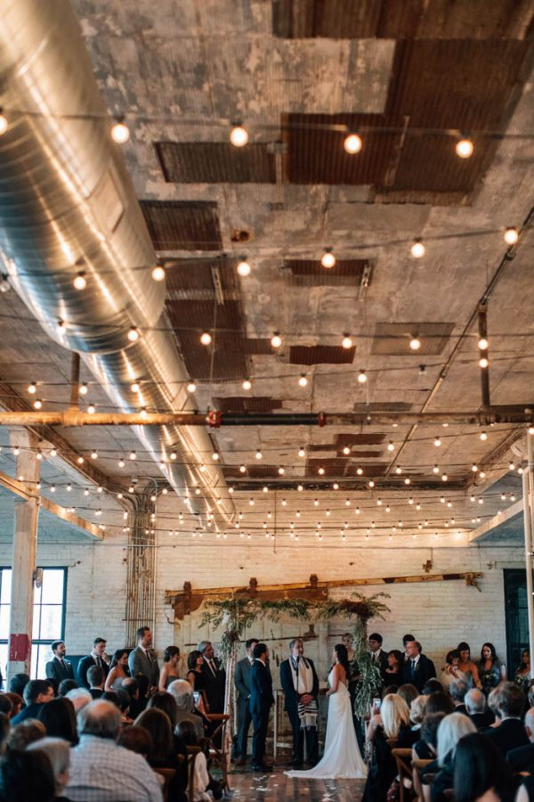 this-michigan-wedding-at-journeyman-distillery-is-sentimental-with-a-twist-sally-odonnell-photography-38