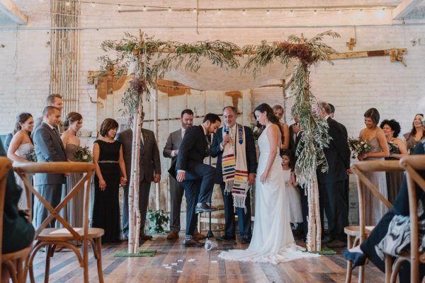 this-michigan-wedding-at-journeyman-distillery-is-sentimental-with-a-twist-sally-odonnell-photography-40