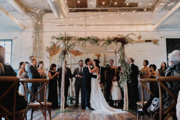 this-michigan-wedding-at-journeyman-distillery-is-sentimental-with-a-twist-sally-odonnell-photography-41
