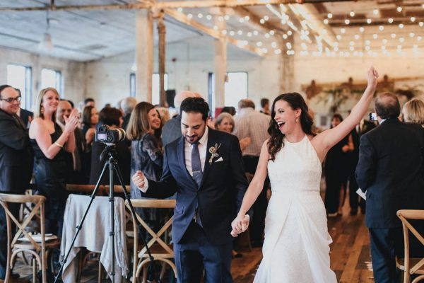 this-michigan-wedding-at-journeyman-distillery-is-sentimental-with-a-twist-sally-odonnell-photography-42