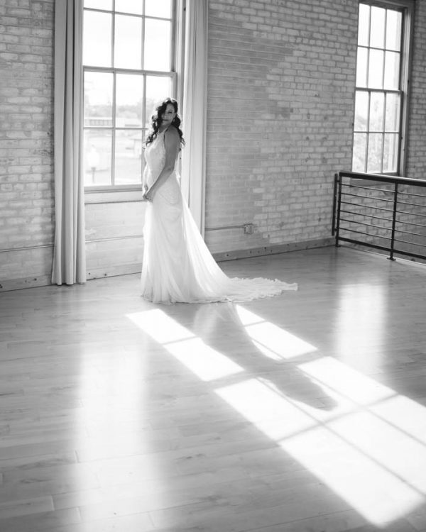 this-michigan-wedding-at-journeyman-distillery-is-sentimental-with-a-twist-sally-odonnell-photography-45