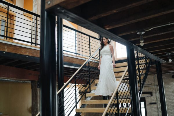 this-michigan-wedding-at-journeyman-distillery-is-sentimental-with-a-twist-sally-odonnell-photography-46