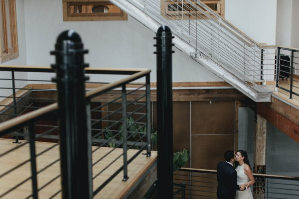 this-michigan-wedding-at-journeyman-distillery-is-sentimental-with-a-twist-sally-odonnell-photography-48