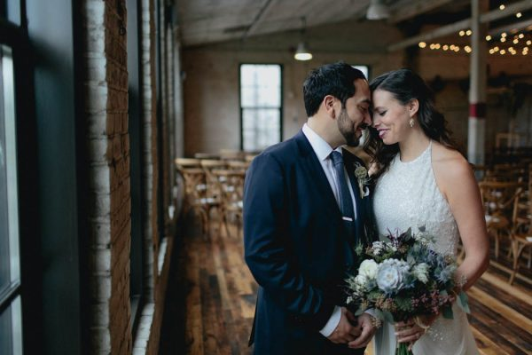 this-michigan-wedding-at-journeyman-distillery-is-sentimental-with-a-twist-sally-odonnell-photography-50