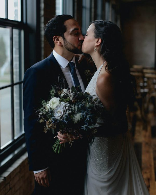 this-michigan-wedding-at-journeyman-distillery-is-sentimental-with-a-twist-sally-odonnell-photography-51