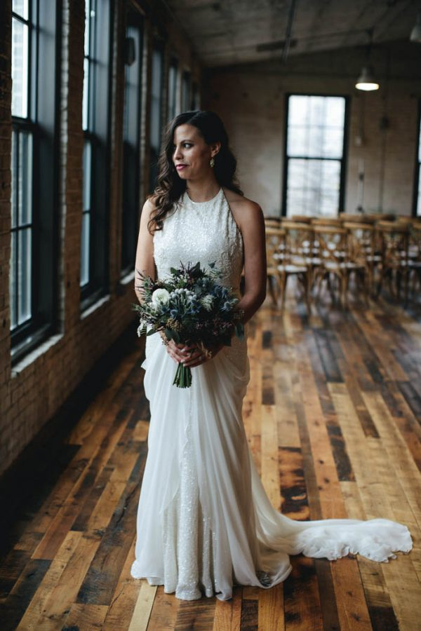 this-michigan-wedding-at-journeyman-distillery-is-sentimental-with-a-twist-sally-odonnell-photography-52