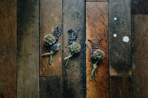 this-michigan-wedding-at-journeyman-distillery-is-sentimental-with-a-twist-sally-odonnell-photography-54
