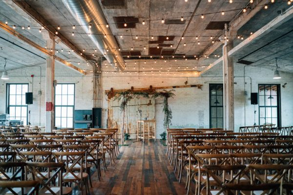 this-michigan-wedding-at-journeyman-distillery-is-sentimental-with-a-twist-sally-odonnell-photography-57