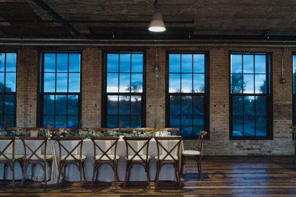 this-michigan-wedding-at-journeyman-distillery-is-sentimental-with-a-twist-sally-odonnell-photography