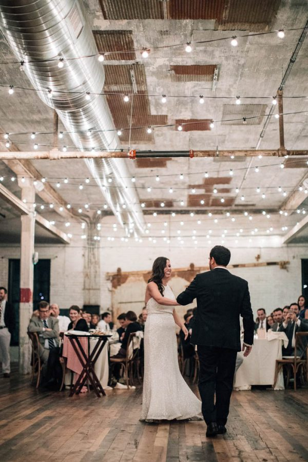 this-michigan-wedding-at-journeyman-distillery-is-sentimental-with-a-twist-sally-odonnell-photography-62