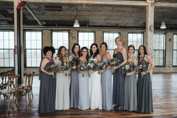 this-michigan-wedding-at-journeyman-distillery-is-sentimental-with-a-twist-sally-odonnell-photography-65