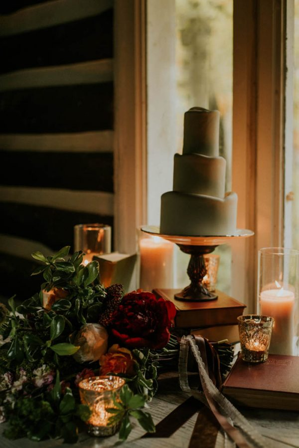this-vibrant-fall-wedding-inspiration-gives-us-the-warm-fuzzies-weddings-by-alexandra-11