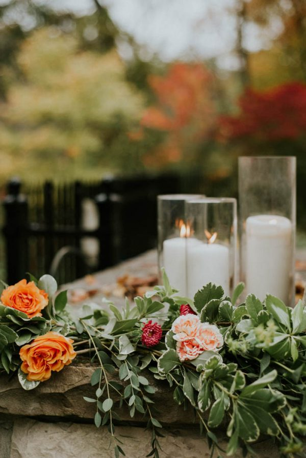 this-vibrant-fall-wedding-inspiration-gives-us-the-warm-fuzzies-weddings-by-alexandra-14