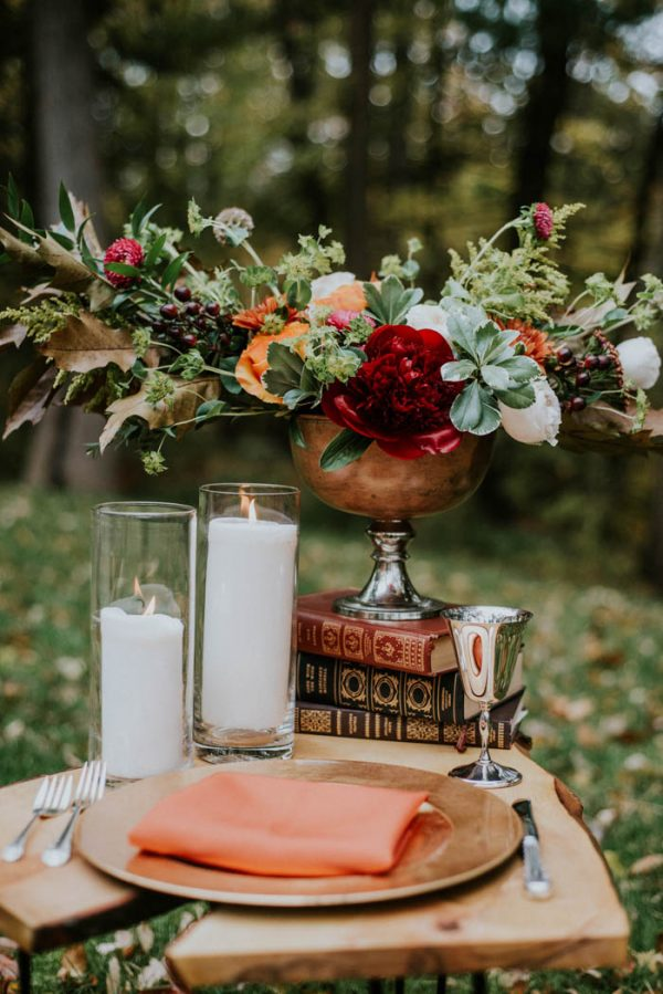 this-vibrant-fall-wedding-inspiration-gives-us-the-warm-fuzzies-weddings-by-alexandra-2