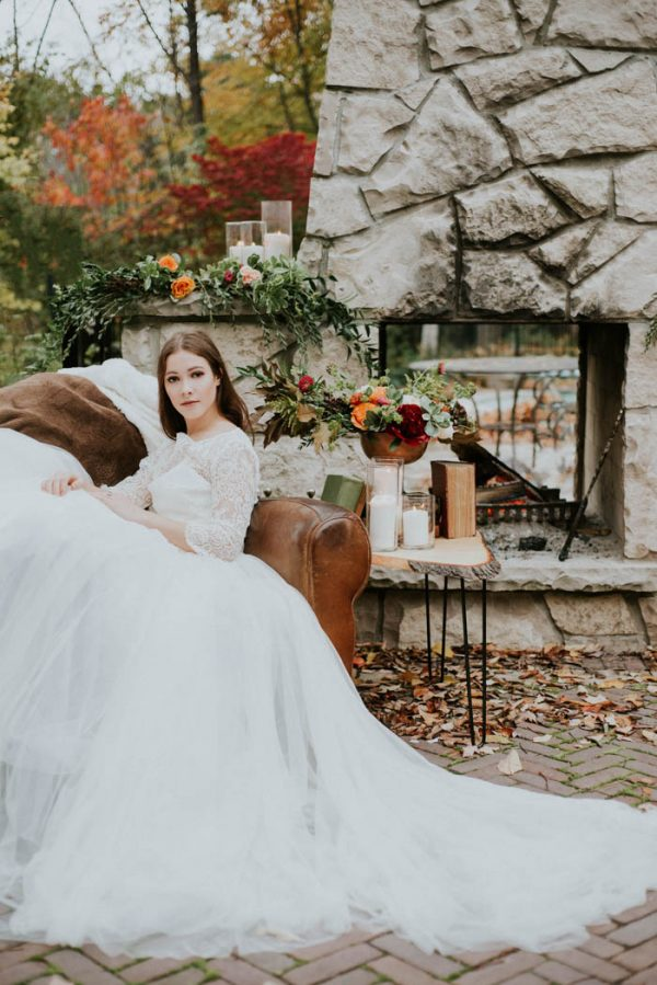 this-vibrant-fall-wedding-inspiration-gives-us-the-warm-fuzzies-weddings-by-alexandra-26