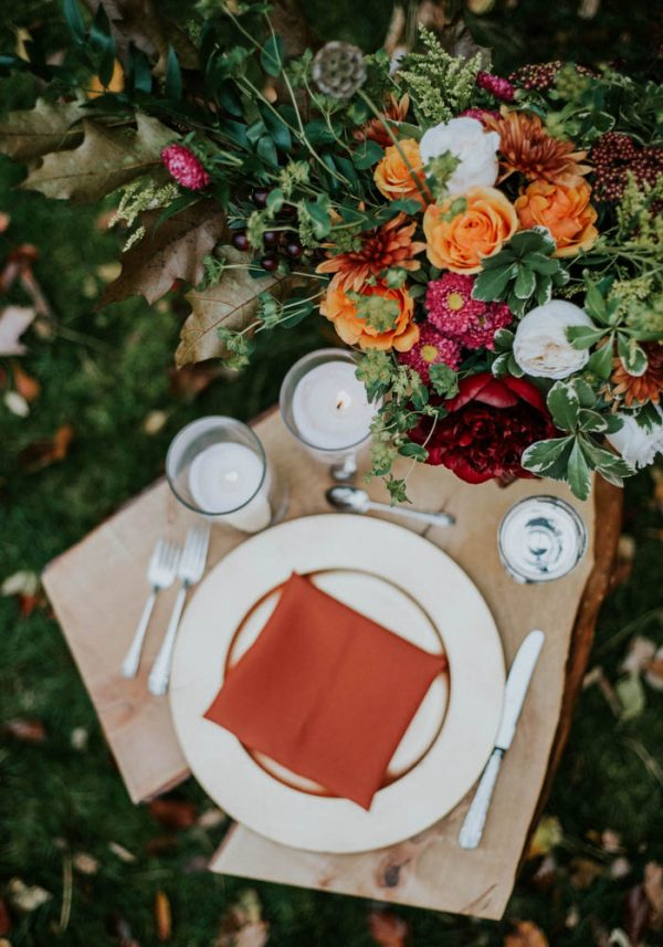 this-vibrant-fall-wedding-inspiration-gives-us-the-warm-fuzzies-weddings-by-alexandra-3