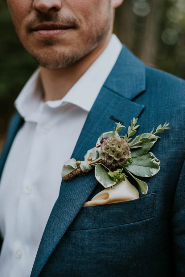 this-vibrant-fall-wedding-inspiration-gives-us-the-warm-fuzzies-weddings-by-alexandra-32