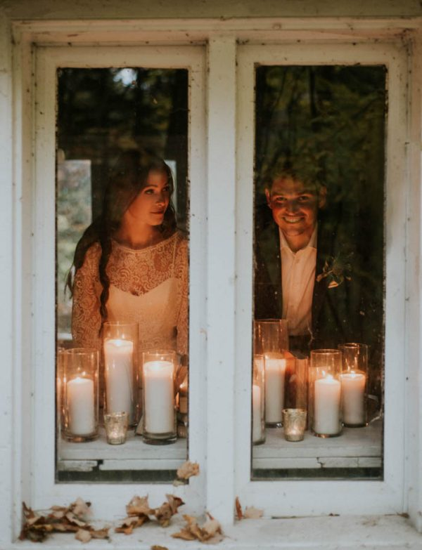 this-vibrant-fall-wedding-inspiration-gives-us-the-warm-fuzzies-weddings-by-alexandra-35