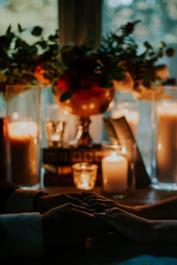 this-vibrant-fall-wedding-inspiration-gives-us-the-warm-fuzzies-weddings-by-alexandra-36