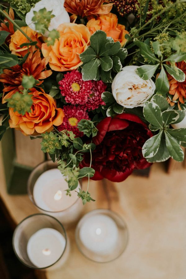 this-vibrant-fall-wedding-inspiration-gives-us-the-warm-fuzzies-weddings-by-alexandra-38
